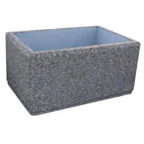 Donica betonowa kod: 246