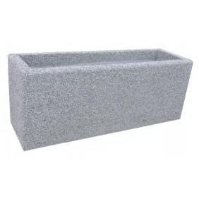Donica betonowa kod: 252