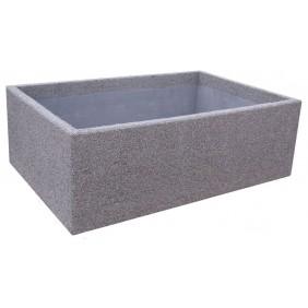Donica betonowa kod: 253