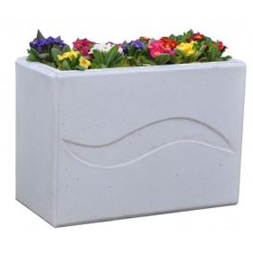 Donica betonowa kod: 284
