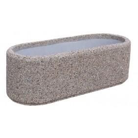 Donica betonowa kod: 219