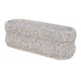 Donica betonowa kod: 261