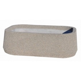 Donica betonowa kod: 267