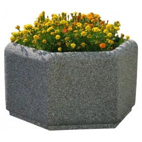 Donica betonowa kod: 223