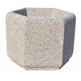 Donica betonowa kod: 224