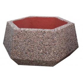 Donica betonowa kod: 225