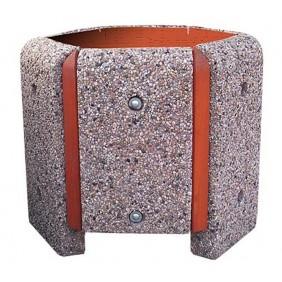 Donica betonowa kod: 226