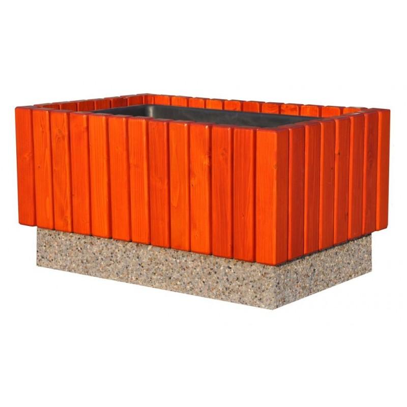 Donica betonowa kod: 270