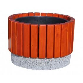 Donica betonowa kod: 273