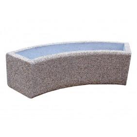 Donica betonowa kod: 249