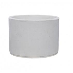 Donica betonowa kod: 295