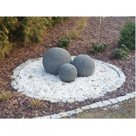 Kula betonowa kod: 349
