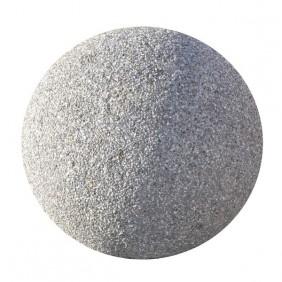 Kula betonowa kod: 328