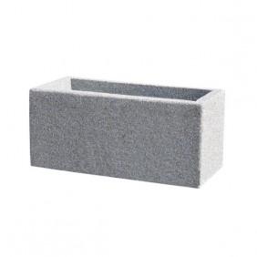 Donica betonowa kod: 296