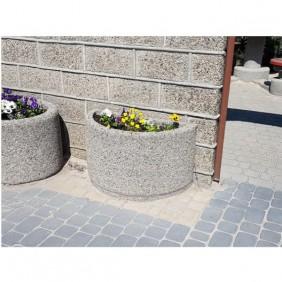 Donica betonowa kod: 288