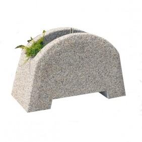Donica betonowa kod: 290