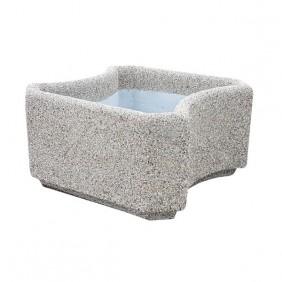 Donica betonowa kod: 292