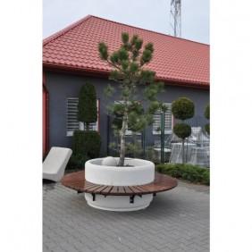 Donica betonowa kod: 294