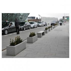 Donica betonowa kod: 285