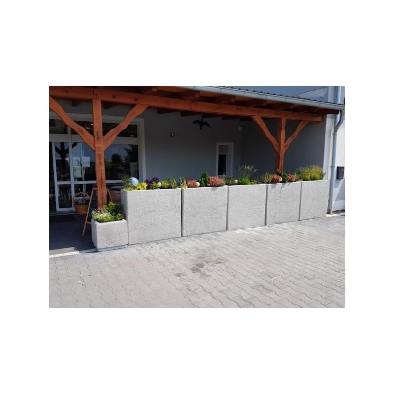 Donica betonowa kod: 289