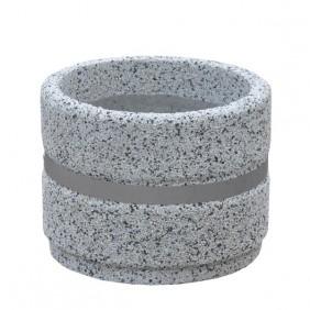Donica betonowa kod: 277A