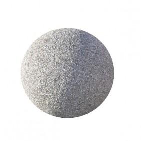 Kula betonowa kod: 330