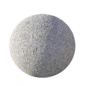 Kula betonowa kod: 329