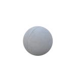 Słupki betonowe 20 cm