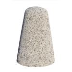 Słupki betonowe 50 cm