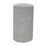 Słupki betonowe 70 cm