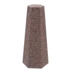 Słupki betonowe 100 cm