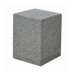 Słupki betonowe 40 cm