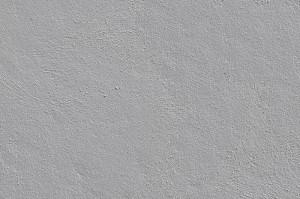 Beton zacierany biały +10%